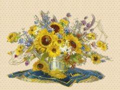Sunflowerpic_2